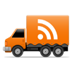 爱城搬家公司-埃德蒙顿搬家运输服务-保洁服务
